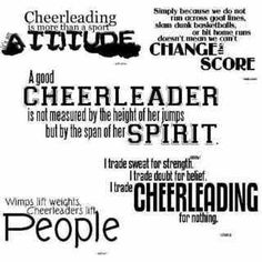 Cheerleading+Graphics | All Graphics » cheerleading