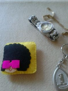 jacko afro magnet / keychain / pin Afro, Magnets, Personalized Items
