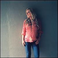 When The Angels Sing - Rhonda VincentRhonda Vincent