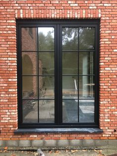Wall Exterior, Exterior Design, Pvc Ramen, Mount Vernon, Interior Design Kitchen, Facade, Decoration, Windows, Cottage Design