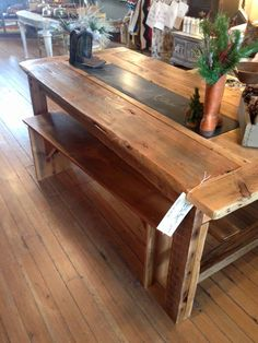 Barn Wood Tables, Barns, Barn, Sheds, Barn Board Tables
