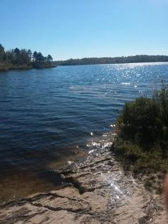 In fact, Sudbury is home to a whopping 330 Lakes. Happiest city in Canada Swimming Pools Backyard, What Is Life About, Things To Know, Ontario, Canada, City, Lakes, Beach, Happy