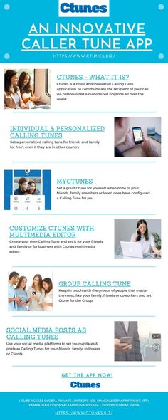 Idea cellular dialer tone lets you play your favourite song to all your callers. Now you can set Latest, Top 10, Trending and Evergreen songs as your Caller tune by just downloading Ctunes Biz App. Do visit us now for more details. Evergreen Songs, Played Yourself, All Over The World, Innovation, Novels, India, App, Let It Be, Goa India