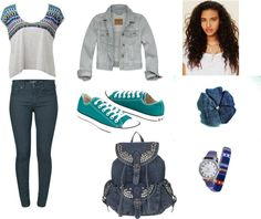 """""""Welcome to Polyvore!"""" by paulapinto ❤ liked on Polyvore"""