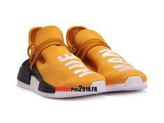 fe66ee5666a Adidas Pw Human Race Nmd