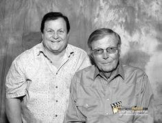 Rest in Peace Adam West. You were the best Batman! Burt Ward, Adam West, Batman Robin, Rest In Peace, Classic Tv, Batgirl, Movie Tv, Laughter, Beautiful People