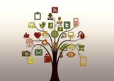 Redes sociais e as relações trabalhistas