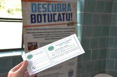 """Descubra Botucatu: Projeto piloto promoverá passeios gratuitos por pontos turísticos com saída da estação ferroviária - O secretário de Esportes, Lazer e Turismo, Antonio Carlos Pereira, realizou na manhã desta terça-feira (18), na Estação Ferroviária de Botucatu """"Nelson Dib Saad"""" um bate papo com a imprensa local para apresentar o projeto """"Descubra Botucatu"""". Ele busca promover passeios turísticos gratuitos pela Ci - http://acontecebotucatu.com.br/cidade"""