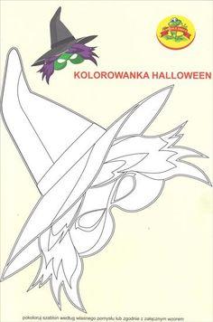 halloween masken zum ausdrucken und ausmalen 02 kreativ pinterest masken zum ausdrucken. Black Bedroom Furniture Sets. Home Design Ideas