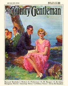 http://www.magazineart.org/main.php/v/farm/countrygentleman/Country+Gentleman+1930-08.jpg.html