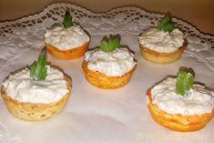 Reis-Gurken kalte Salat.Schnell und einfach. Cheesecake, Desserts, Food, Sour Pickles, Salads, Rice, Dessert Ideas, Food Food, Simple