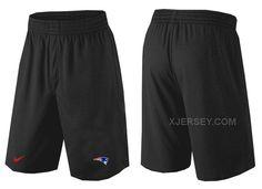 http://www.xjersey.com/nike-nfl-patriots-black-shorts2.html Only$31.00 #NIKE NFL PATRIOTS BLACK SHORTS2 Free Shipping!
