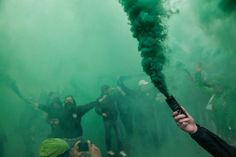 Emerald city supporters – Daily Sports News