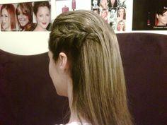 penteado moicano feminino com tranca 6.jpg (1600×1200)