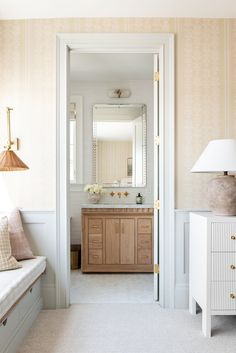 Childrens Room, Bedding Shop, Home Studio, Architecture, Decoration, Sweet Home, New Homes, House Design, Cottage Design