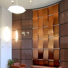 Metal Panels For Walls woven stainless steel wall | metal | pinterest | stainless steel