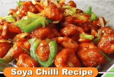 Recipes In Hindi Matar Paneer Recipe In Hindi, Paneer Recipes, Gujarati Recipes, Indian Food Recipes, Ethnic Recipes, How To Make Chilli, How To Make Eggs, Bhel Recipe, Cake Recipes In Hindi