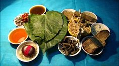 Mouth Cancer Stage 4: Avoid Cassia tora Herbal Tea with these Formulatio...