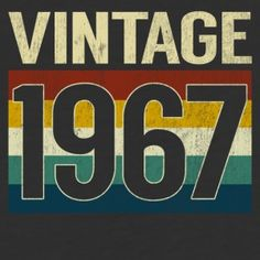 retro-vintage-1967-t-shirt-classic-50th-birthday-baseball-t-shirt.jpg (300×300)