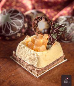 Que tal encantar a todos na ceia de Natal? Peça o catálogo em comercial@staldendecor.com.br