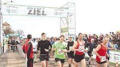 Bildergebnis für elbdeichmarathon