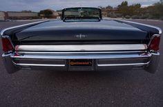US $120,000.00 Used in eBay Motors, Cars & Trucks, Lincoln