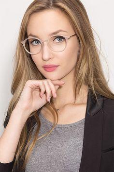 Doc - women model image