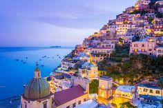 Os dejamos una selección de las mejores rutas en coche por Italia, como son Cerdeña, La Toscana o recorrer Sicilia, uno de los lugares más bellos del país.
