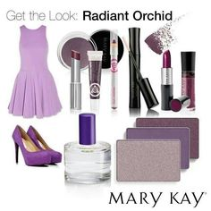 I can help your daughter achieve whatever look she wants for her perfect Homecoming! Schedule your FREE consultation with me today! Jennifer Emanuel Mary Kay Sales Director Call/Text: 214-405-2512 Email: jennemanuel@sbcglobal.net Facebook: www.facebook.com/jenniferemanuelmk Online: www.marykay.com/jennemanuel