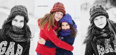 #JustASnowyDay #treasureYourMemories #gap #gapKids #snowyDay #winter #sisters #frisco #framedreflection