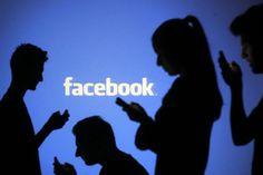 O Facebook pode fazer mal por três motivos essenciais: fantasia, vício e solidão