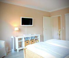 Kieler FeWo No. 2 - kieler-fewo.de Modern, Entryway, Furniture, Home Decor, Double Bedroom, Ground Floor, Kiel, Seating Areas, Entrance
