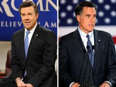 SNL appearances helped Hillary Clinton, and likely helped Sarah Palin, so would it help Mitt Romney? What do you think?