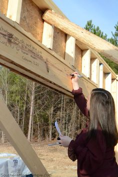A Strong Foundation: Bible Verses For Building A Home