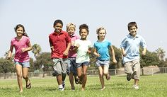 Spring will be here soon! Here's some help for your Fun Run - PTO Today