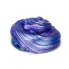 Meet our best selling amazing Galaxy Slime!  #galaxyslime #slime #galaxysquishy