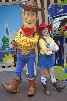 What Is Disneybounding, Disney Halloween Costume Ideas