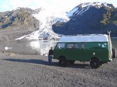 VW LT 4x4 Volkswagen, Vw Bus, Off Road Camper, Vw Camper, Vw Lt 4x4, Vw Wagon, Camper Conversion, Transporter, Hummer