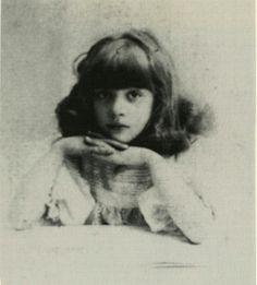 http://www.teenagefilm.com/archives/dear-diary/iseult-gonne/ isuelt