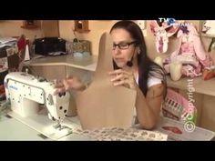 Sacolinha coelho - YouTube