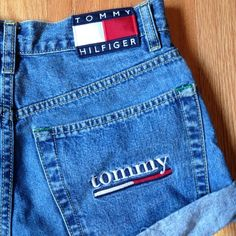 tommy hilfiger tumblr - Google Search