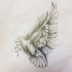 Sketched by Paul #centralbodyart  #thunderbay #tat #tatts #art #instatattoo #instaart #tattoist #tattoos #design #ink #tattooed #amazingink #tattoo #tflers #inked #bodyart #instagood #tagsforlikes #tattedup #tatted #inkedup #tats #photooftheday #instagram #instalike #follow4follow #eternalink #sketch #blackandgrey