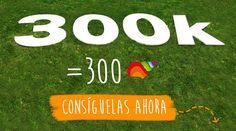 Want to win 300 extra Caracolas? 300 Win, Diy And Crafts, Books, Life, Free Stuff, Interesting Stuff, Giveaways, Shells, Crochet