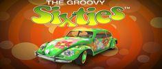 Neuer Beitrag Groovy sixties hat sich auf CASINO VERGLEICHER veröffentlicht  http://go2l.ink/1Wta  #GroovySixties, #Videospielautomaten