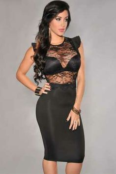 http://www.prestigiofashion.com/1425-thickbox/vestido-sexy-encaje-transparente-top.jpg