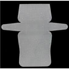Resultado de imagen para mini purse plastic canvas pattern