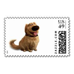 >>>best recommended          Dug the Dog from Disney Pixar UP - smiling Postage Stamps           Dug the Dog from Disney Pixar UP - smiling Postage Stamps This site is will advise you where to buyThis Deals          Dug the Dog from Disney Pixar UP - smiling Postage Stamps Online Secure Che...Cleck link More >>> http://www.zazzle.com/dug_the_dog_from_disney_pixar_up_smiling_postage-172110464882788159?rf=238627982471231924&zbar=1&tc=terrest