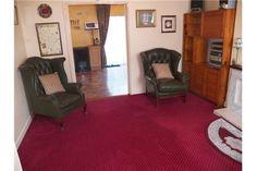 Terraced House - For Sale - Clondalkin, Dublin