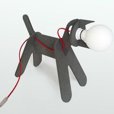 Lampe Get Out by ENO - 69€