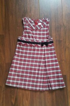 Gymboree girls dress. Excellent condition. Size 6.  $8 Girls Dresses, Summer Dresses, Gymboree, Garage, Two Piece Skirt Set, Skirts, Fashion, Dresses Of Girls, Carport Garage